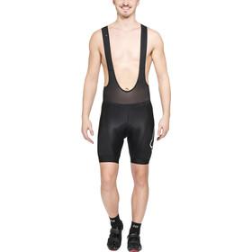 Fox Ascent Bib Shorts Men black